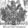 Casati - Wilde Hunt Corsetry