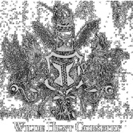 Gloriana - Wilde Hunt Corsetry